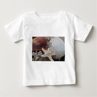 Ocean Find Baby T-Shirt