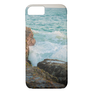 Ocean iPhone 7 Case