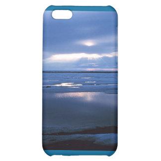 Ocean Case For iPhone 5C
