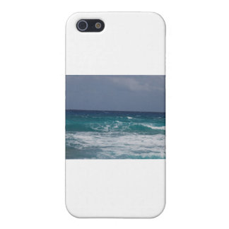 Ocean Cover For iPhone 5