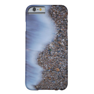 Ocean iPhone case Barely There iPhone 6 Case