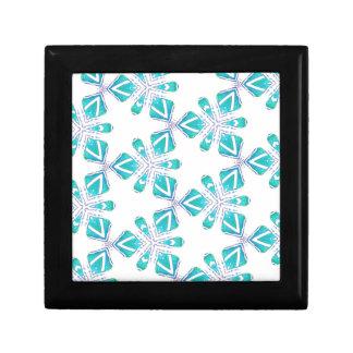 Ocean Kalidoscope Gift Box
