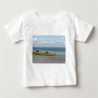 Ocean Kayak at Nags Head Tees