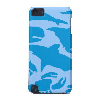 Ocean life iPod touch 5G case