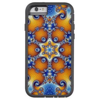 Ocean Life Mandala Tough Xtreme iPhone 6 Case