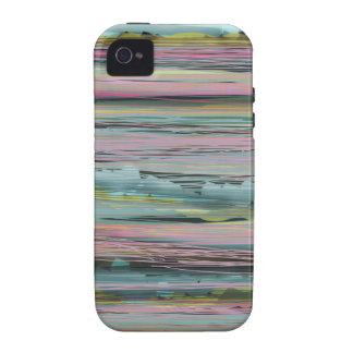 Ocean Love iPhone 4/4S Case