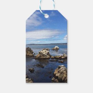 Ocean Love Gift Tags
