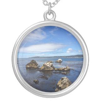 Ocean Love Necklace