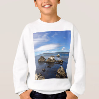 Ocean Love Sweatshirt