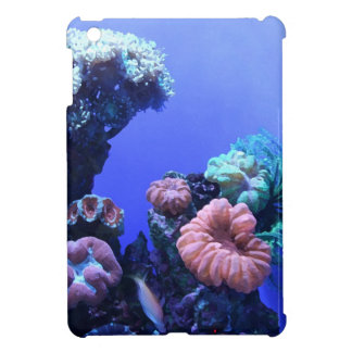 ocean_one case for the iPad mini
