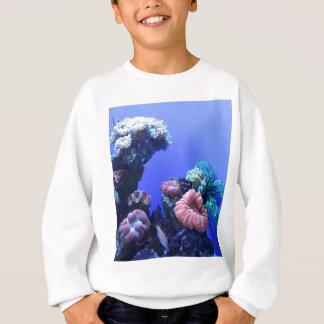ocean_one sweatshirt