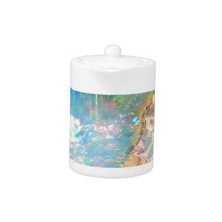 Ocean Opal