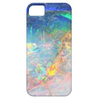 Ocean Opal iPhone 5 Cover