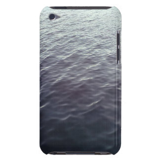 Ocean Pattern iPod Touch Cases