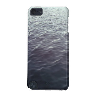 Ocean Pattern iPod Touch (5th Generation) Cases