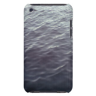 Ocean Pattern Case-Mate iPod Touch Case