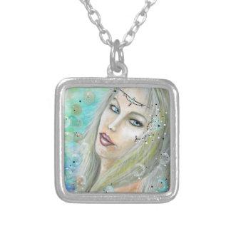 Ocean Princess Necklace