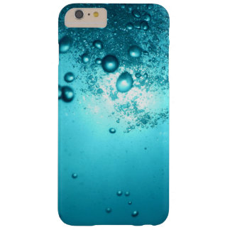 Ocean Series 3. Barely There iPhone 6 Plus Case