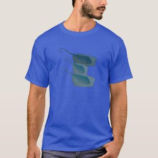 Ocean Stingrays T-Shirt