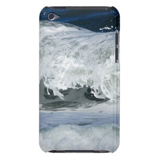 Ocean Surf iPod Touch Covers