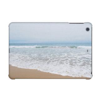 Ocean Surf Southern California
