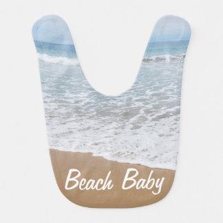 Ocean Surf Southern California Bib