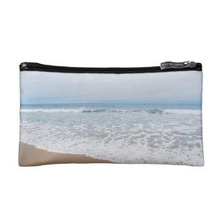 Ocean Surf Southern California Cosmetic Bag