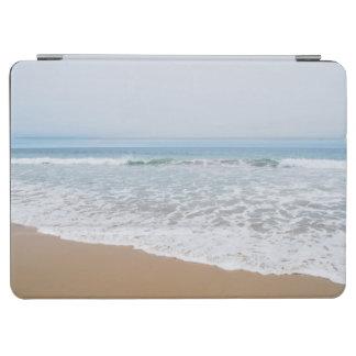 Ocean Surf Southern California iPad Air Cover