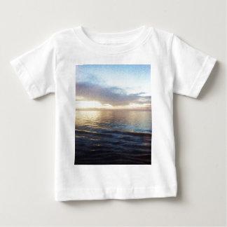 Ocean Twilight Baby T-Shirt