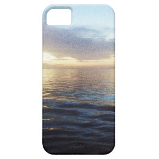 Ocean Twilight iPhone 5 Case