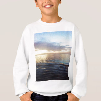 Ocean Twilight Sweatshirt