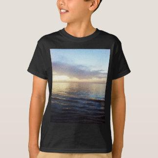 Ocean Twilight T-Shirt
