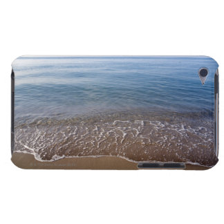Ocean View iPod Touch Case-Mate Case