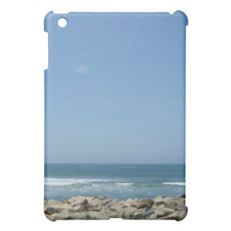 Ocean View Case For The iPad Mini