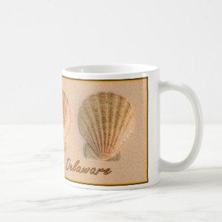 Ocean View, Delaware Mug