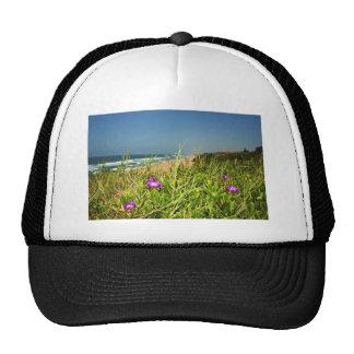 Ocean View Trucker Hat