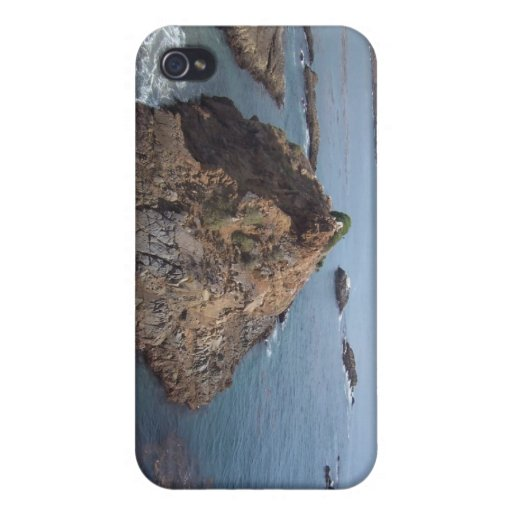 ocean view cases for iPhone 4