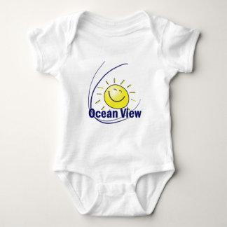 Ocean View Tees