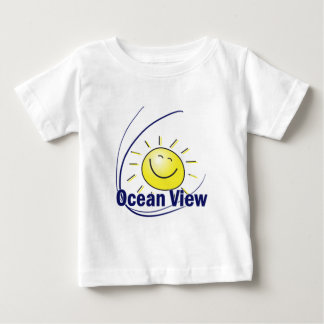Ocean View Shirt