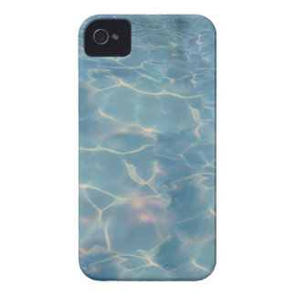 Ocean water Case-Mate iPhone 4 cases