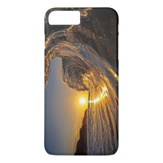 Ocean Wave iPhone 8 Plus/7 Plus Case