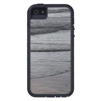 Ocean, waves, creative phone cases iPhone 5/5S case