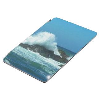 Ocean Waves iPad Air Cover