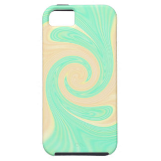 Ocean Waves iPhone cases 5/5S