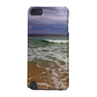 Ocean Waves iPod Touch 5G Cases