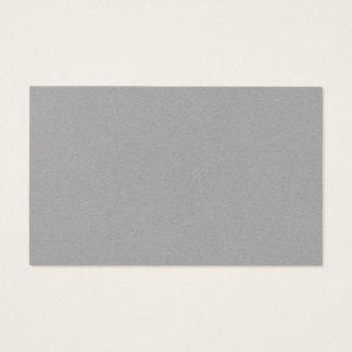 Oceania: 9 cm X 5.5 cm, Standard Subdue white Sea Business Card