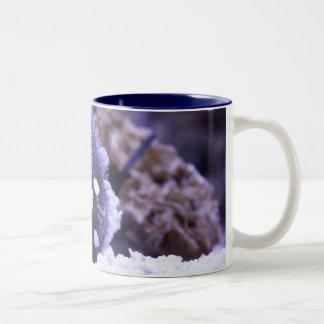 ocean's color designer mug #5
