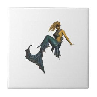 Oceans Fantasy Ceramic Tile