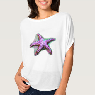 OCEAN'S TREASURES II T-Shirt