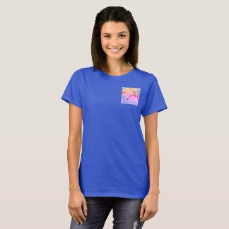 OCEAN'S TREASURES T-Shirt